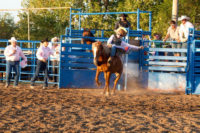 JC Rodeo-0320