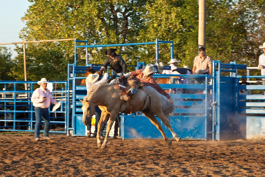 JC Rodeo-0317
