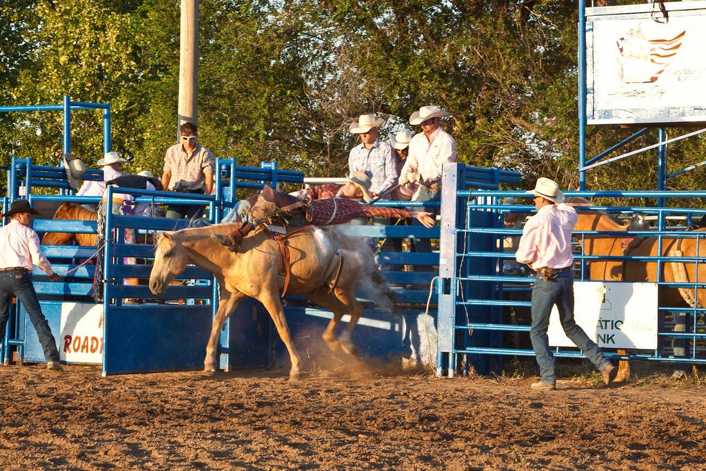 JC Rodeo-0314