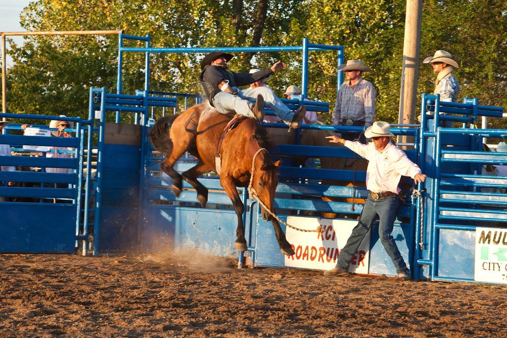 JC Rodeo-0326