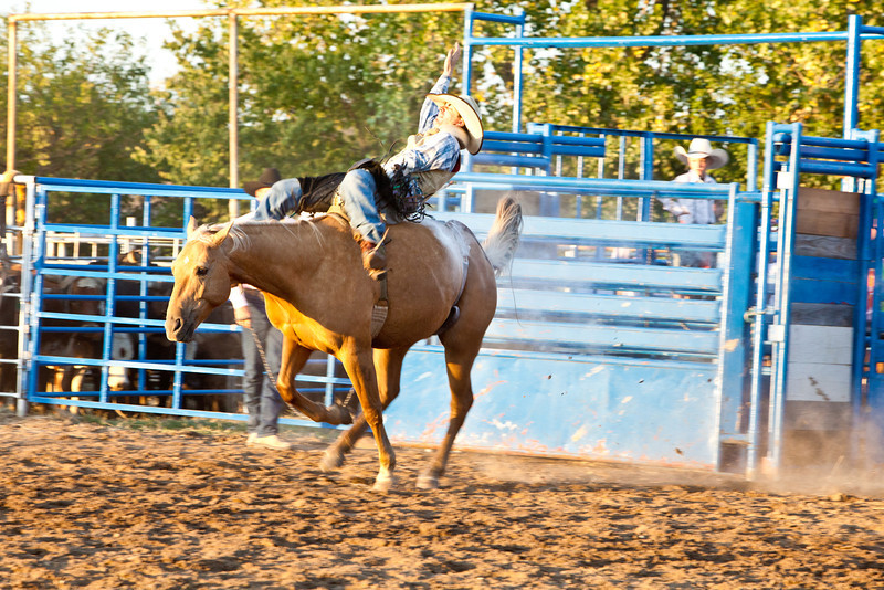JC Rodeo-0336