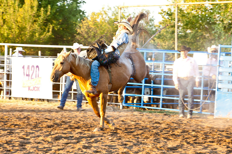 JC Rodeo-0337