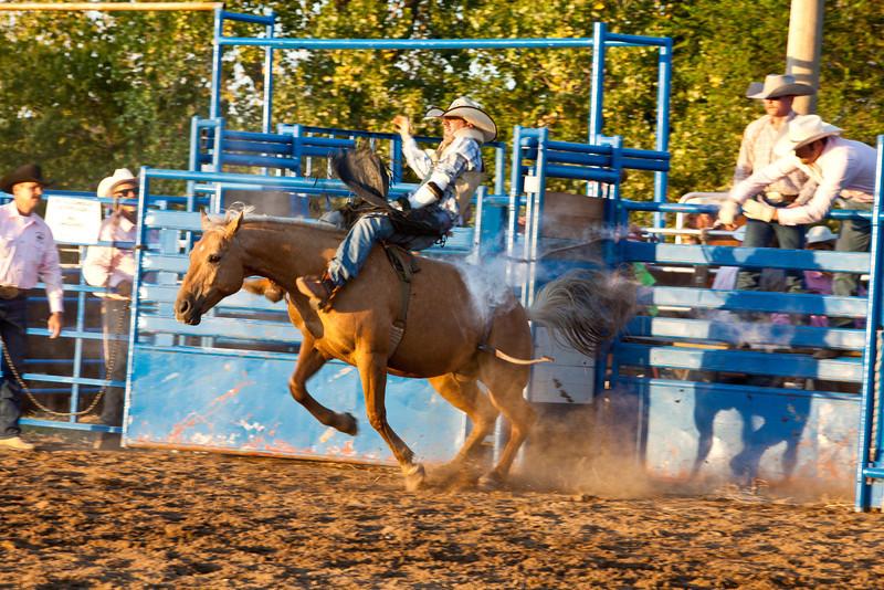 JC Rodeo-0335