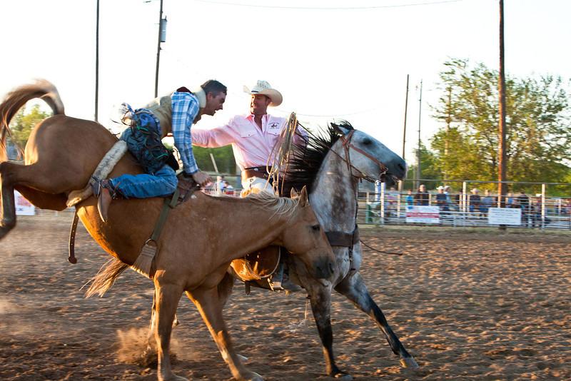 JC Rodeo-0343