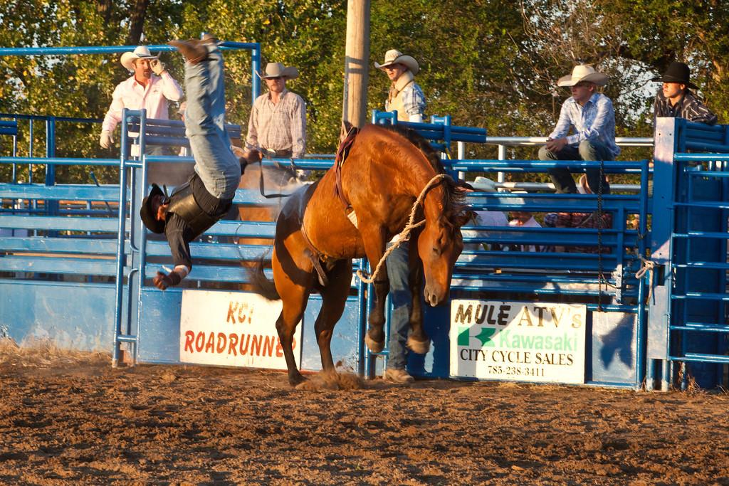 JC Rodeo-0330