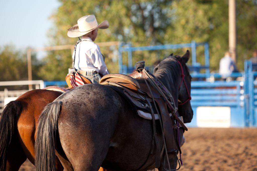 JC Rodeo-0286
