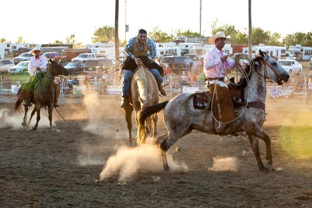 JC Rodeo-0341