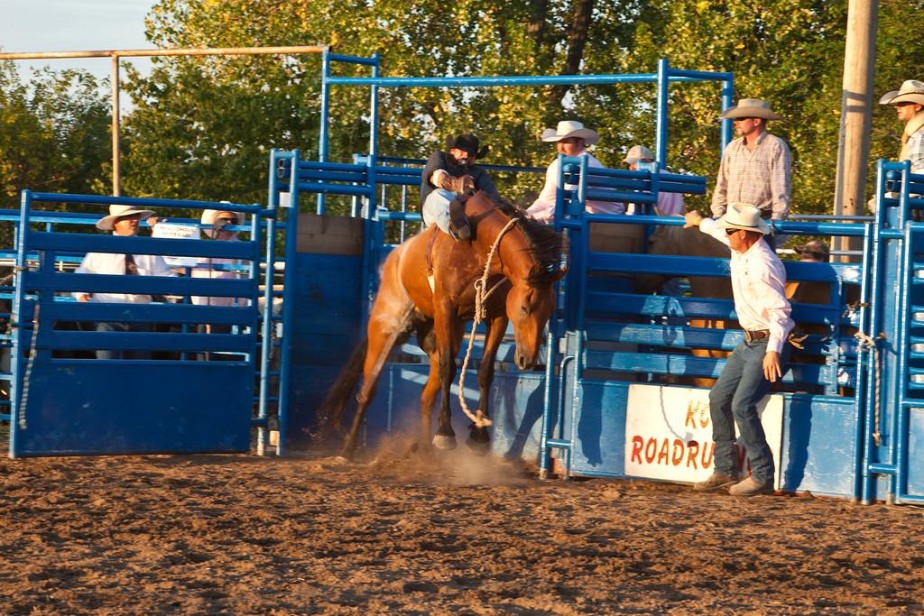 JC Rodeo-0325