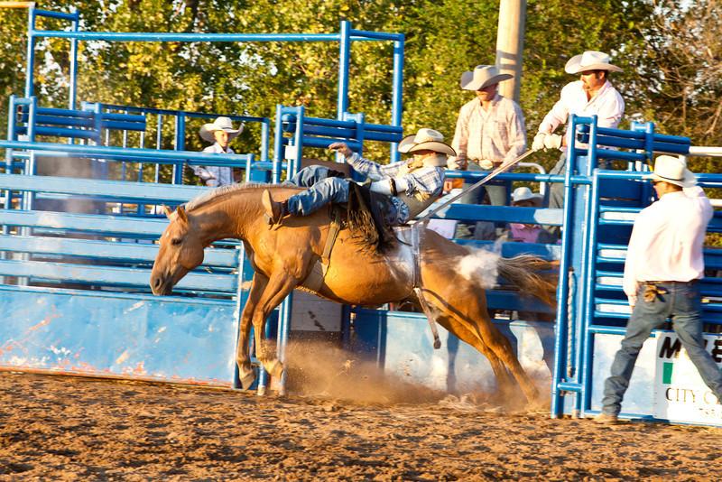 JC Rodeo-0334