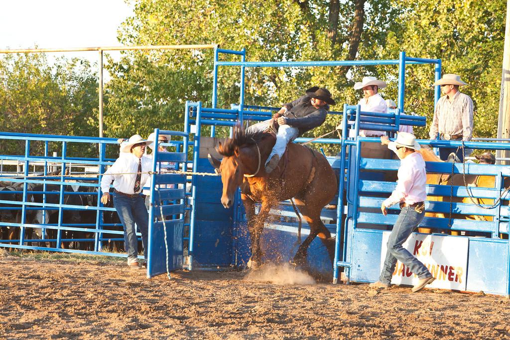 JC Rodeo-0323