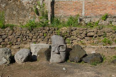 EL Salvador Oscar Romero