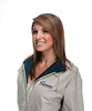 sycuan-4-16-0046-jacket-april