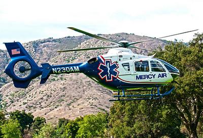 Mercy Air 10-24-2010_2875