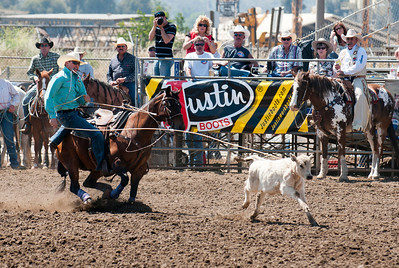 Lakeside Rodeo 2012_2049