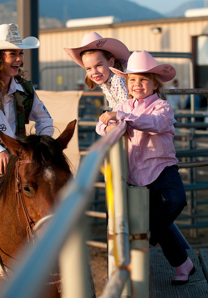 Lakeside Rodeo 2012_1633