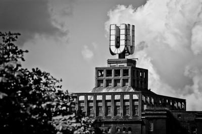 U Turm