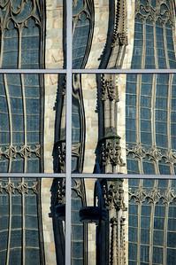 Kirche in Dortmund