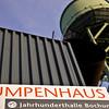 Pumpenhaus