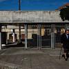 2019 | Mercado de São Sebastião [Porto, Portugal]
