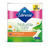 673499 Sca Art 9997-02 LIBRESSE Natural Normal, 40 pcs