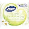 652999ZEWA niisked tualettpaberid Natural Camomile 42tk8*42tk7322540796520