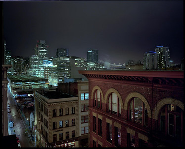 roof_121109_SF_001_MOD