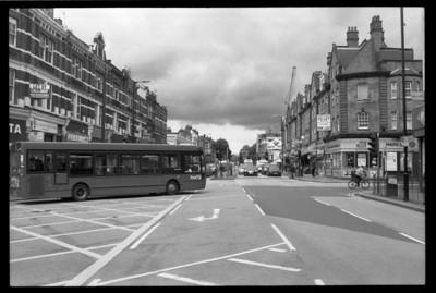 London_061311_001