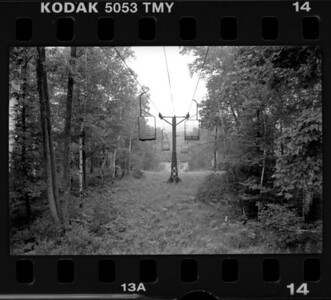 Chairlift_2003_DC_WI001