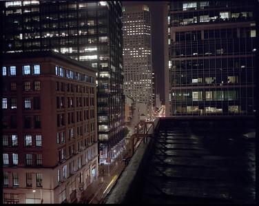 roof_121109_SF_003_MOD