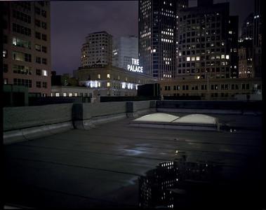 roof_121109_SF_002_MOD
