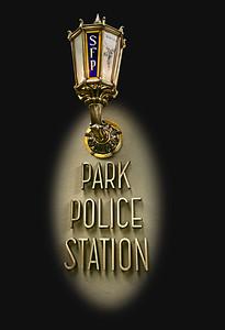 ParkPoliceStation