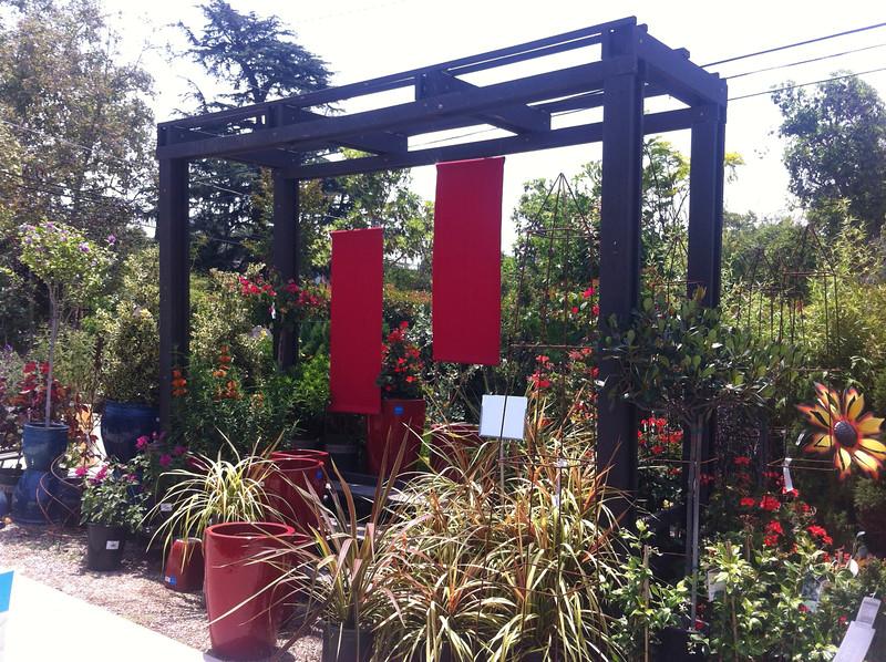 Armstrong's Garden Center