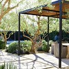 Pergola_Modern Garden