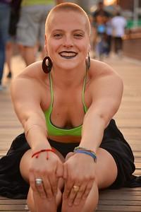 Julia Partyka