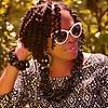 Zandrina Charles, Singer/Entrepreneur