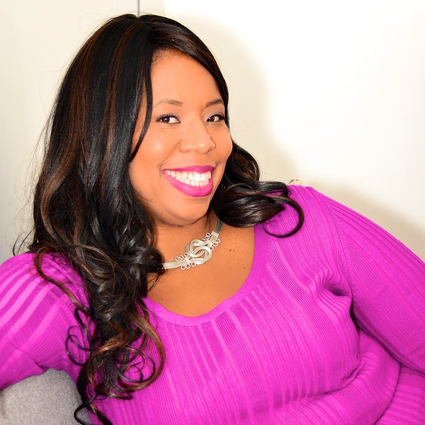 Amy E. Williams, Entrepreneur