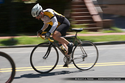 medford cycling