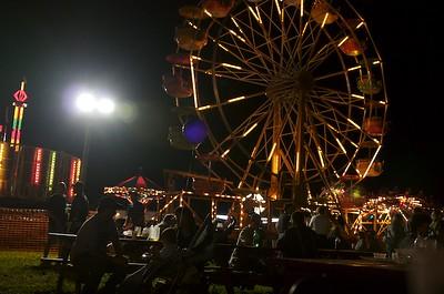 la carnival
