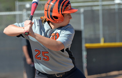 RIVERSIDE CITY COLLEGE vs SADDLEBACK 3-12-13