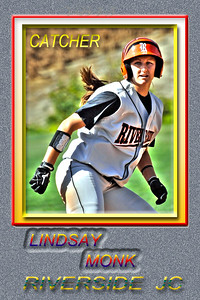 LINDSAY MONK CURRENTLY PLAYS FOR WASHINGTON STATE