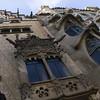 Barcelona (Cataluna - Spain) 2009 - by Jan Willem van Hofwegen