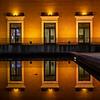 Bilbao, Museo de Bellas Artes de Bilbao Museum of Fine Arts