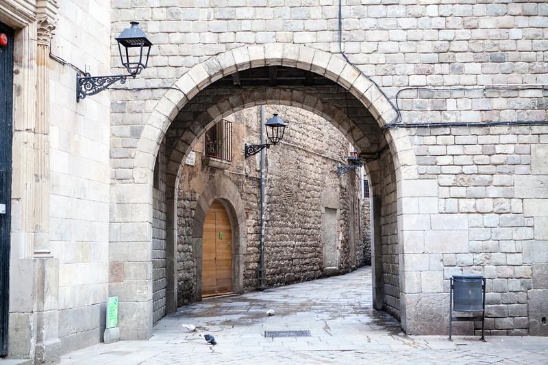 BARCELONA. CATALONIA. SPAIN. EUROPE.