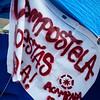 BARCELONA [BCN]. DEMONSTRATIONS AT PLAZA CATALUNYA. [4]