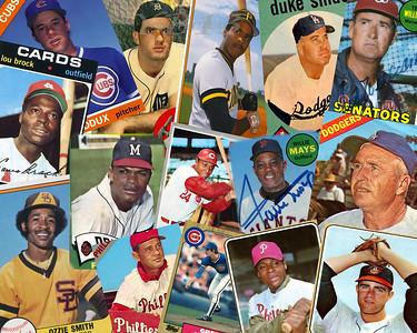 collage baseball 2015