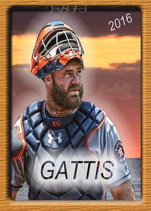 GATTIS 2016