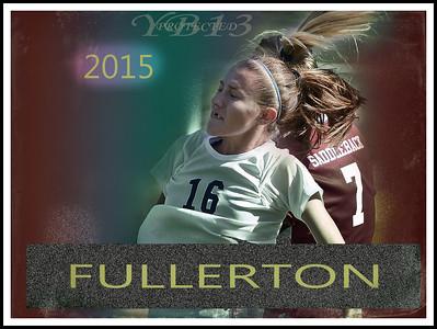 FULLERTON 2015
