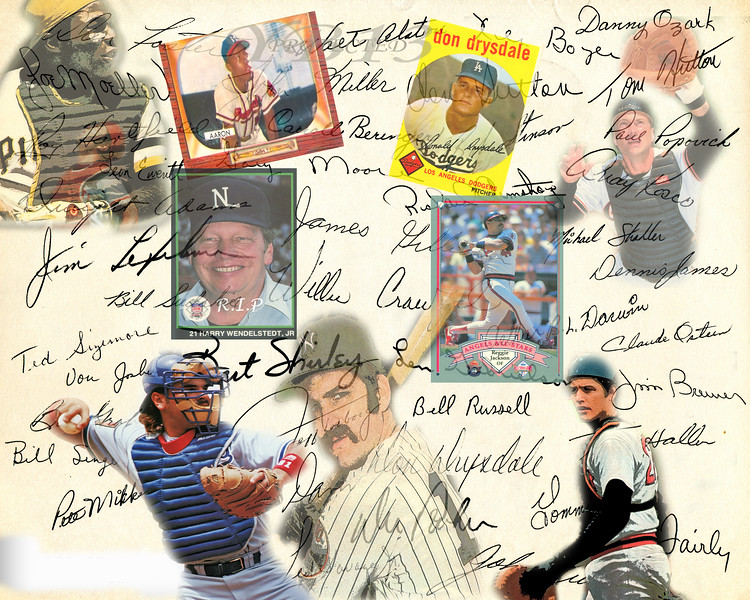 baseball 63 a