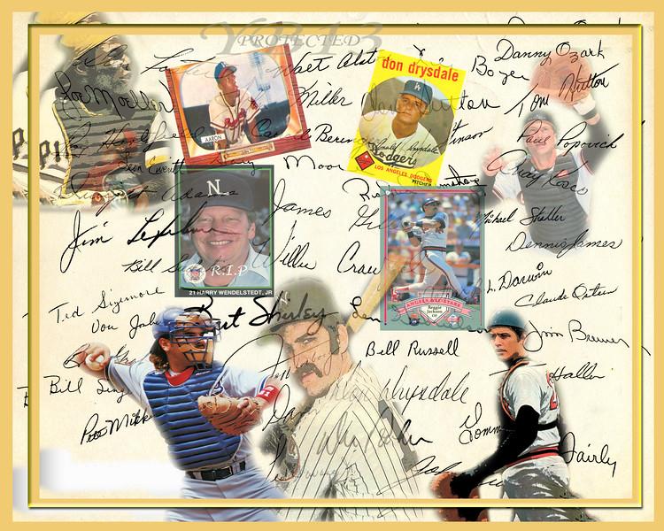 baseball 63 a2