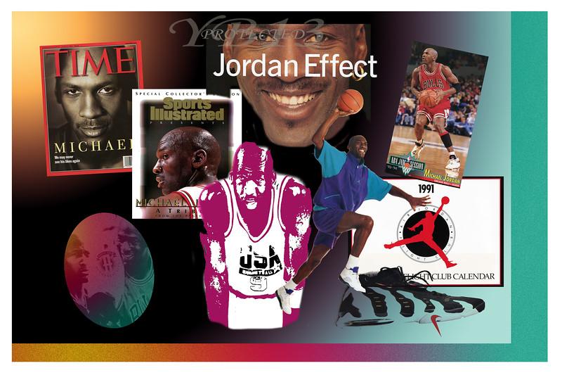 JORDAN REPRISE 2A